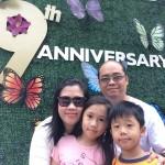 9th anniversary1